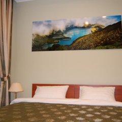 Малетон Отель 3* Полулюкс с разными типами кроватей фото 11