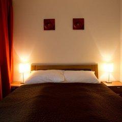 Отель Vivaldi Apartments Budapest Венгрия, Будапешт - отзывы, цены и фото номеров - забронировать отель Vivaldi Apartments Budapest онлайн комната для гостей фото 3