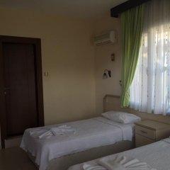 Besik Hotel 3* Стандартный номер с различными типами кроватей