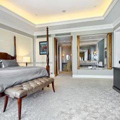 Апартаменты Sky Apartments Rentals Service Улучшенные апартаменты с различными типами кроватей фото 42