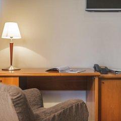 Отель Best Baltic Kaunas Hotel Литва, Каунас - 2 отзыва об отеле, цены и фото номеров - забронировать отель Best Baltic Kaunas Hotel онлайн удобства в номере фото 2