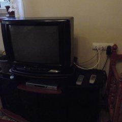 Отель Cottage in Tsaghkadzor Orbeli удобства в номере