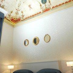 Отель Il Ricamo Di Roma Италия, Рим - отзывы, цены и фото номеров - забронировать отель Il Ricamo Di Roma онлайн удобства в номере фото 2