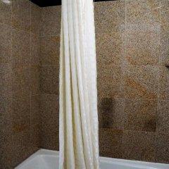 Отель Americas Best Value Inn - Milpitas 2* Стандартный номер с различными типами кроватей фото 10