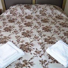 Гостиница Frant Стандартный номер с различными типами кроватей фото 3