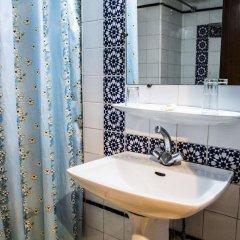 Отель Tachfine Марокко, Марракеш - 1 отзыв об отеле, цены и фото номеров - забронировать отель Tachfine онлайн ванная