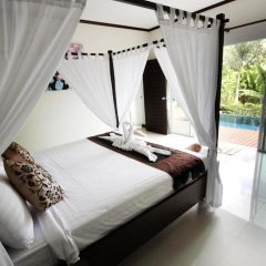 Отель Ban Thai Villa 5* Вилла фото 7