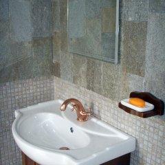 Отель The Lake Villa 3* Вилла с разными типами кроватей фото 30