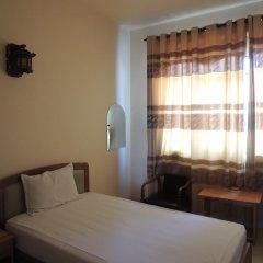 Dong Khanh Hotel 2* Стандартный номер с 2 отдельными кроватями фото 3