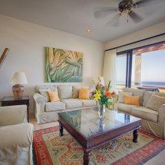 Отель Alegranza Luxury Resort 4* Люкс с различными типами кроватей фото 5