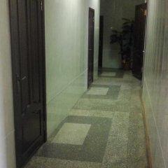 Отель Vlada Номер категории Эконом фото 4