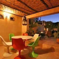 Отель Riad Darmouassine Марокко, Марракеш - отзывы, цены и фото номеров - забронировать отель Riad Darmouassine онлайн питание