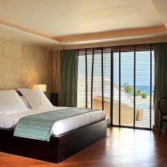 Sanctuary Cap Cana-All Inclusive Adults Only by Playa Hotel & Resorts 5* Вилла с различными типами кроватей фото 2