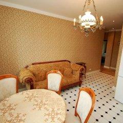 Апартаменты NN Aia Apartment комната для гостей фото 2