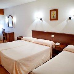 Hotel Nido Стандартный номер с различными типами кроватей фото 3