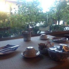 Отель Al Cason Падуя фото 4