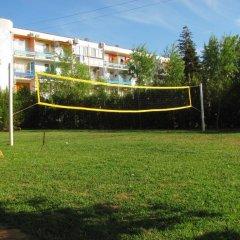 Hotel Liani - All Inclusive спортивное сооружение