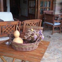 Отель Posada de Trapa фото 5