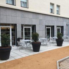 B&B Hotel Lyon Caluire Cité Internationale фото 3