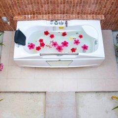 Отель Askani Thulusdhoo Остров Гасфинолу спа фото 2
