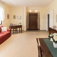 Отель Corte Dei Nobili Номер Делюкс фото 17
