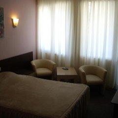 Отель Аврамов комната для гостей фото 4