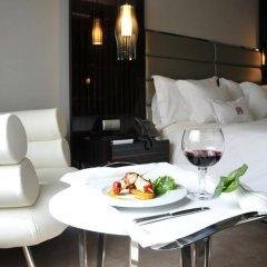 Altis Grand Hotel 5* Улучшенный номер с различными типами кроватей фото 3