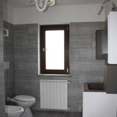 Отель Villa Fonte Chiara Виторкиано ванная фото 2