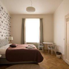 Отель Best Place in Prague Чехия, Прага - отзывы, цены и фото номеров - забронировать отель Best Place in Prague онлайн спа