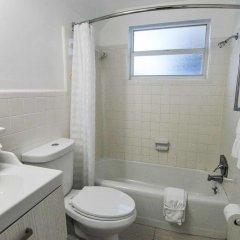 Отель Regency Inn & Suites 2* Люкс с 2 отдельными кроватями фото 7