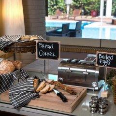 Отель Blazer Suites Hotel Греция, Афины - 1 отзыв об отеле, цены и фото номеров - забронировать отель Blazer Suites Hotel онлайн детские мероприятия