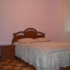 Отель Green Dilijan B&B Армения, Дилижан - отзывы, цены и фото номеров - забронировать отель Green Dilijan B&B онлайн комната для гостей фото 2