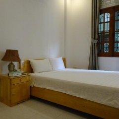 Отель Hanoi Discovery 3* Улучшенный номер фото 7