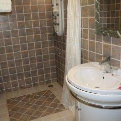 Kingsbridge Royale Hotel 3* Стандартный номер с различными типами кроватей фото 2