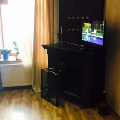 Апартаменты Apartment with Balcony on Metekhi Street удобства в номере