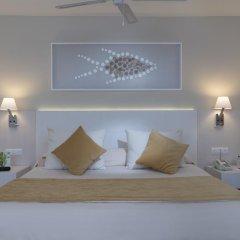 Отель Natura Park Beach & Spa Eco Resort комната для гостей фото 3