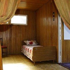 Гостиница ГК Новый Свет Домик с различными типами кроватей фото 3
