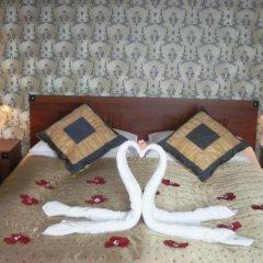Отель Synet Литва, Мажейкяй - отзывы, цены и фото номеров - забронировать отель Synet онлайн комната для гостей фото 3