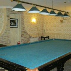 Гостиница Zhassybi Hotel Казахстан, Нур-Султан - отзывы, цены и фото номеров - забронировать гостиницу Zhassybi Hotel онлайн детские мероприятия