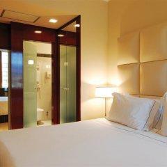 Cosmopolitan Hotel 4* Стандартный номер с различными типами кроватей фото 6