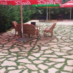 Отель Vila Danedi Албания, Ксамил - отзывы, цены и фото номеров - забронировать отель Vila Danedi онлайн фото 2