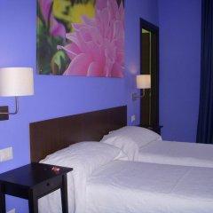 Отель B&B Neapolis 3* Стандартный номер фото 3