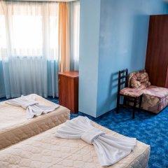 Bariakov Hotel 3* Номер Делюкс фото 31