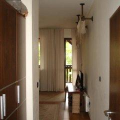 Апартаменты Sofia Rental Apartments удобства в номере фото 2