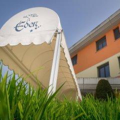 Hotel Eden Mantova Кастель-д'Арио