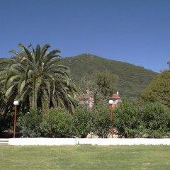 Отель Corfu Dream Village фото 2
