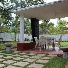 Отель The Mansions Шри-Ланка, Анурадхапура - отзывы, цены и фото номеров - забронировать отель The Mansions онлайн фото 6