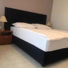 Hotel Vila Tina 3* Стандартный номер с двуспальной кроватью фото 9