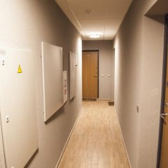 Апартаменты Sky Studio Near The Vilnius Center Вильнюс интерьер отеля