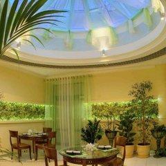 Гостиница Ростоши в Оренбурге отзывы, цены и фото номеров - забронировать гостиницу Ростоши онлайн Оренбург питание фото 3